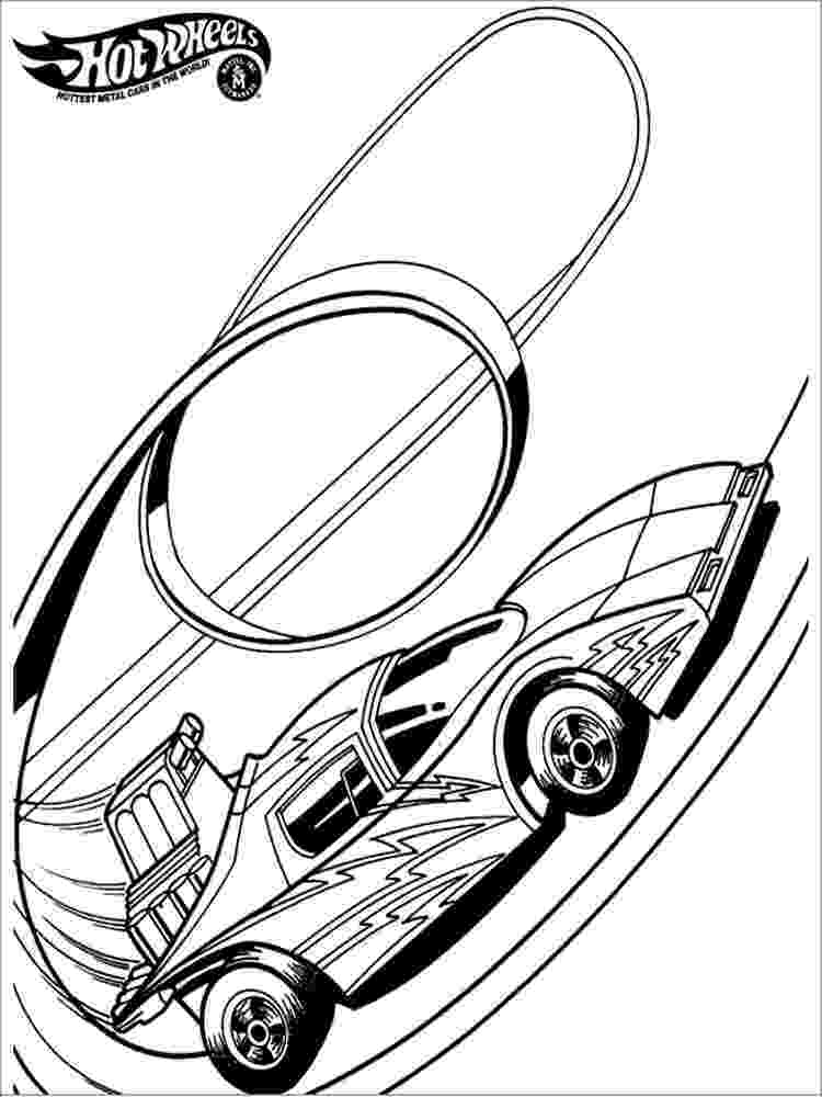 hot wheels images to print hot wheels coloring pages download and print hot wheels hot print images to wheels