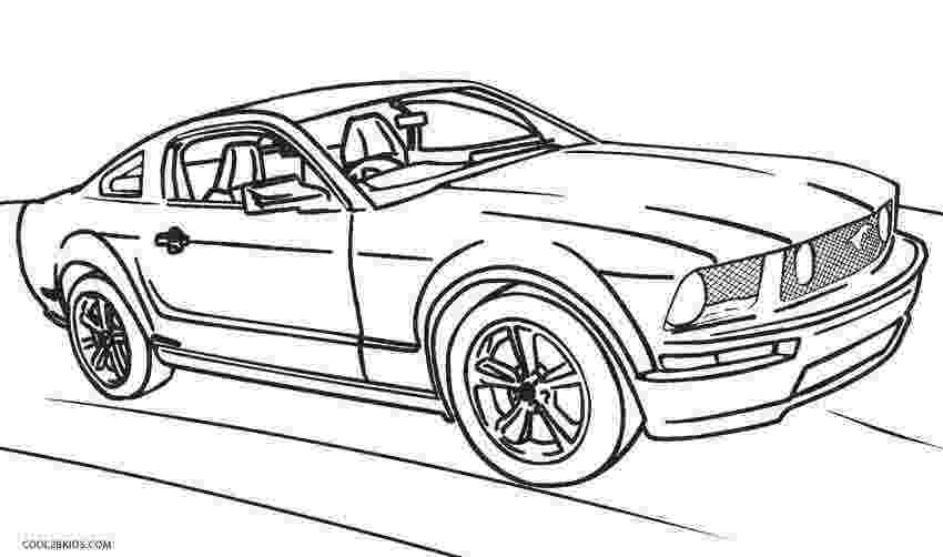 hot wheels images to print hot wheels coloring pages download and print hot wheels print hot images to wheels