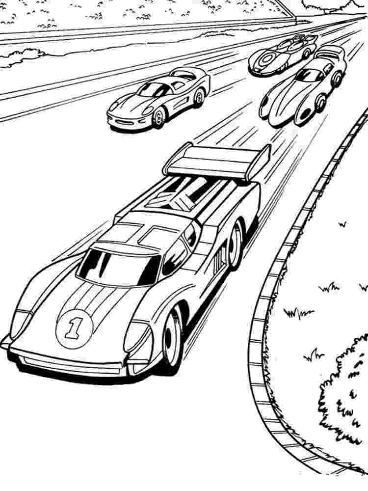 hot wheels images to print hot wheels coloring pages download and print hot wheels print wheels hot to images