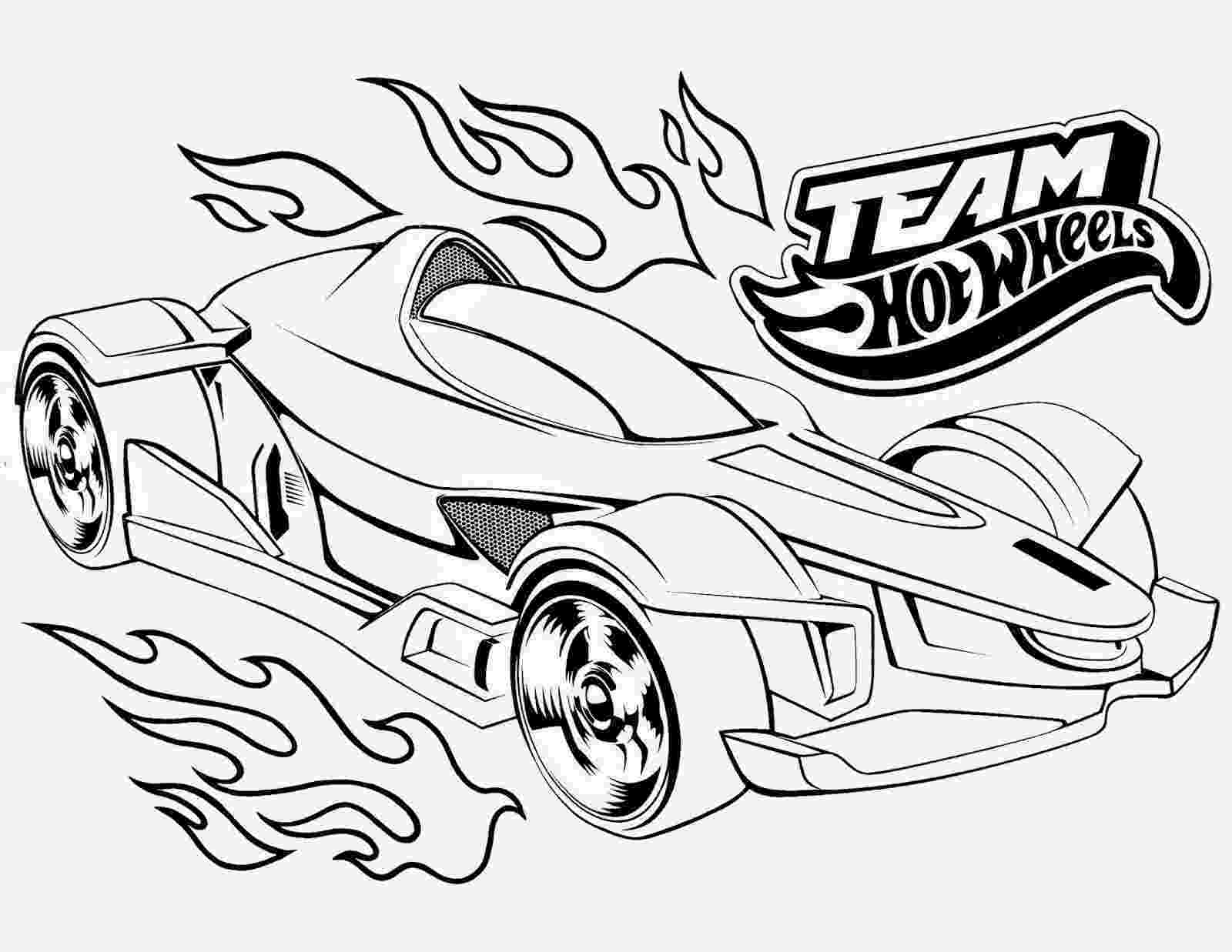 hot wheels images to print hot wheels coloring pages games 3 hot wheels birthday images hot to print wheels