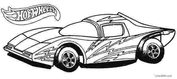 hot wheels images to print hot wheels printable coloring pages 12927 wheels images hot to print