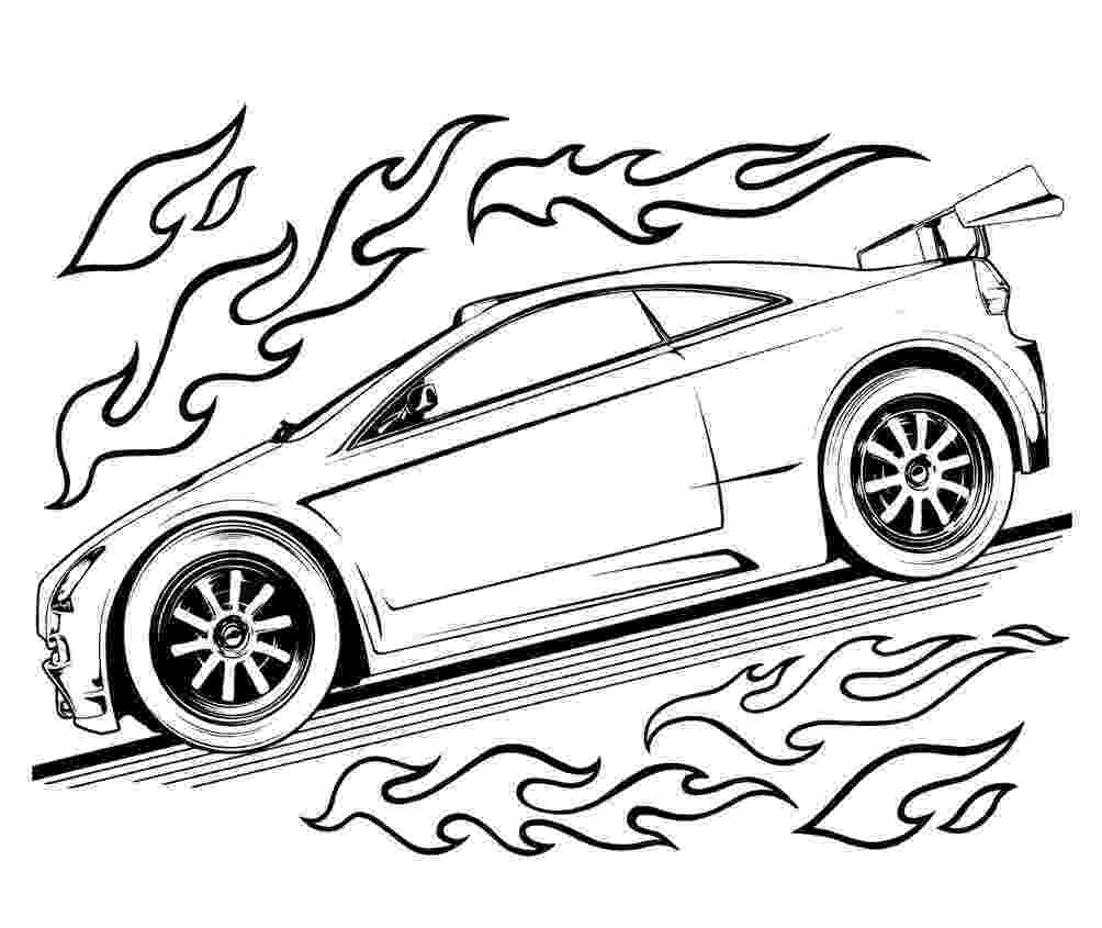 hot wheels images to print printable hot wheels coloring pages for kids cool2bkids hot to print images wheels