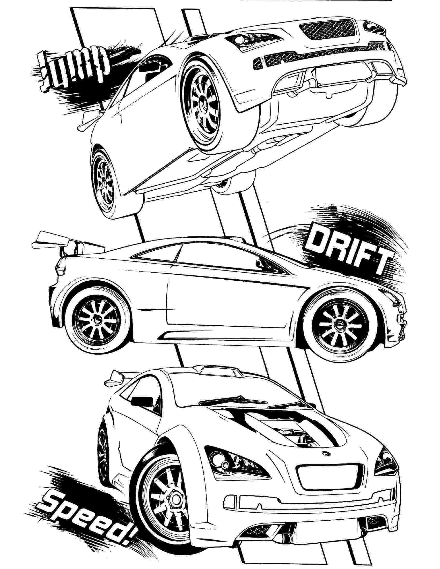 hot wheels images to print printable hot wheels coloring pages for kids cool2bkids print images wheels hot to