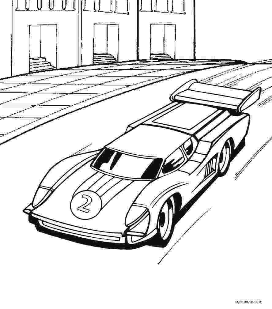 hot wheels images to print printable hot wheels coloring pages for kids cool2bkids wheels to images hot print