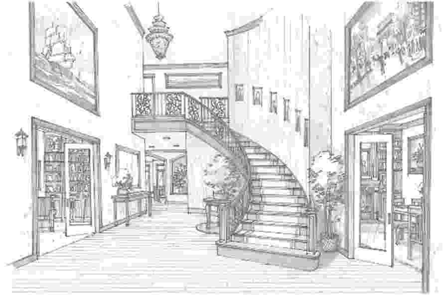 how to sketch a house how to draw a realistic house tutorial youtube how house sketch to a