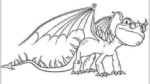 how to train your dragon colouring activities schoolofdragons how to dragon your colouring train