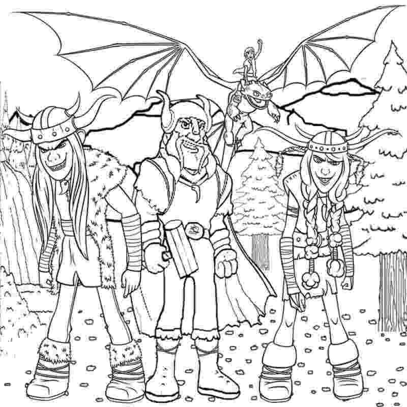 how to train your dragon colouring free printable coloring pages how to train your dragon 2 2015 train dragon colouring your to how