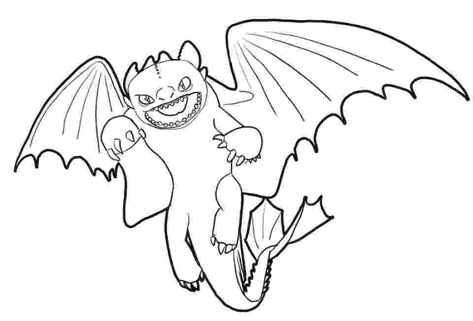 how to train your dragon colouring fun coloring pages how to train your dragon coloring pages how your to dragon train colouring