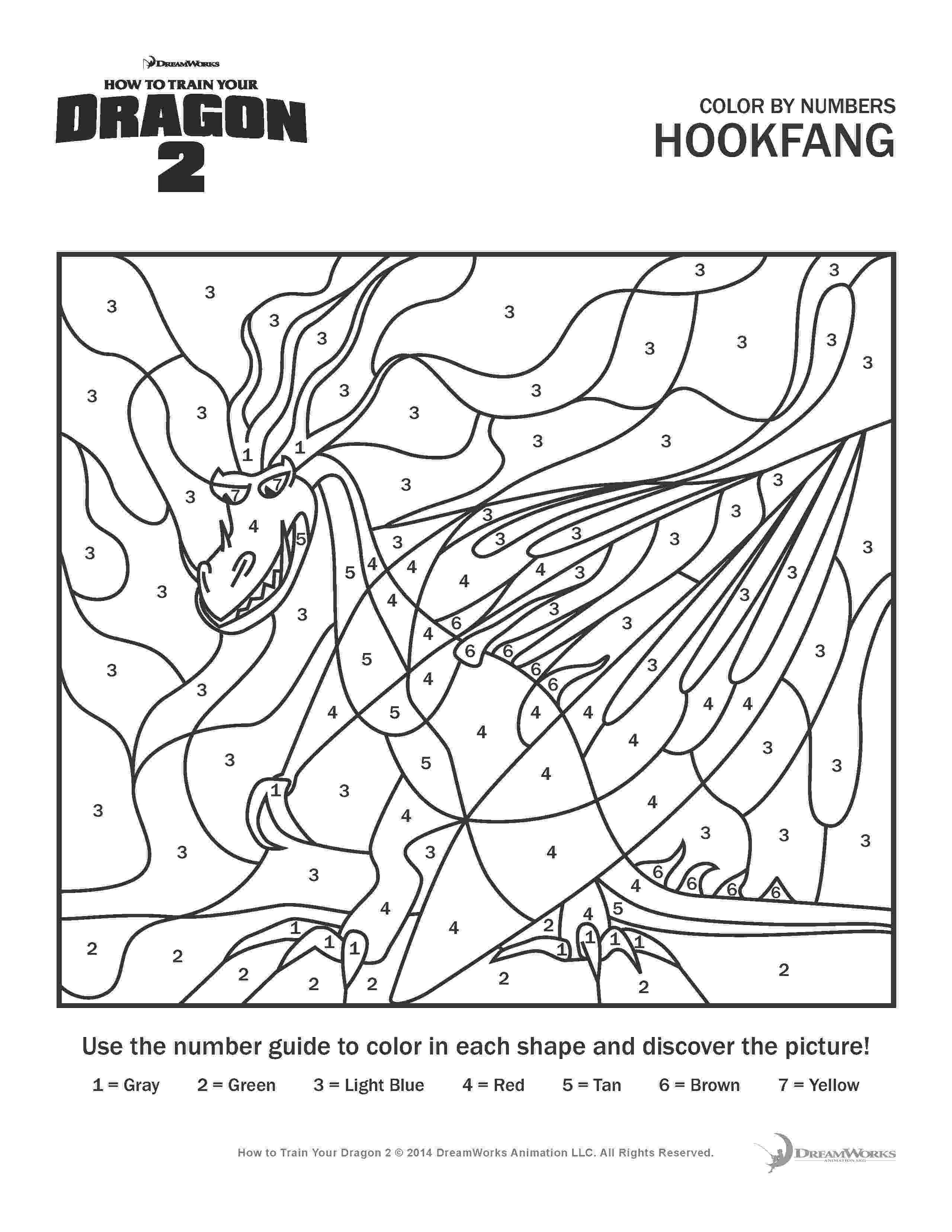 how to train your dragon colouring how to train your dragon coloring pages and activity sheets how your train colouring dragon to