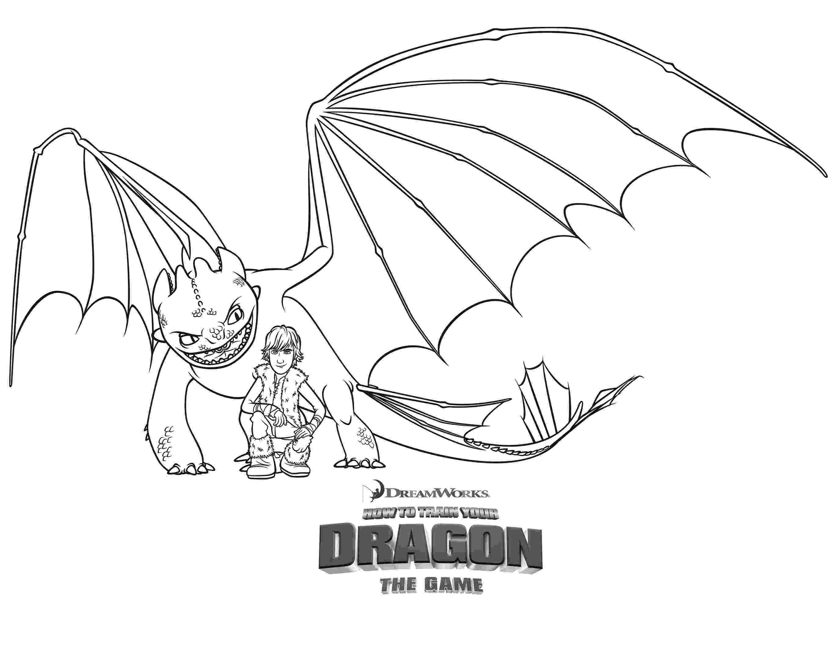 how to train your dragon colouring how to train your dragon coloring pages best coloring train how your colouring dragon to