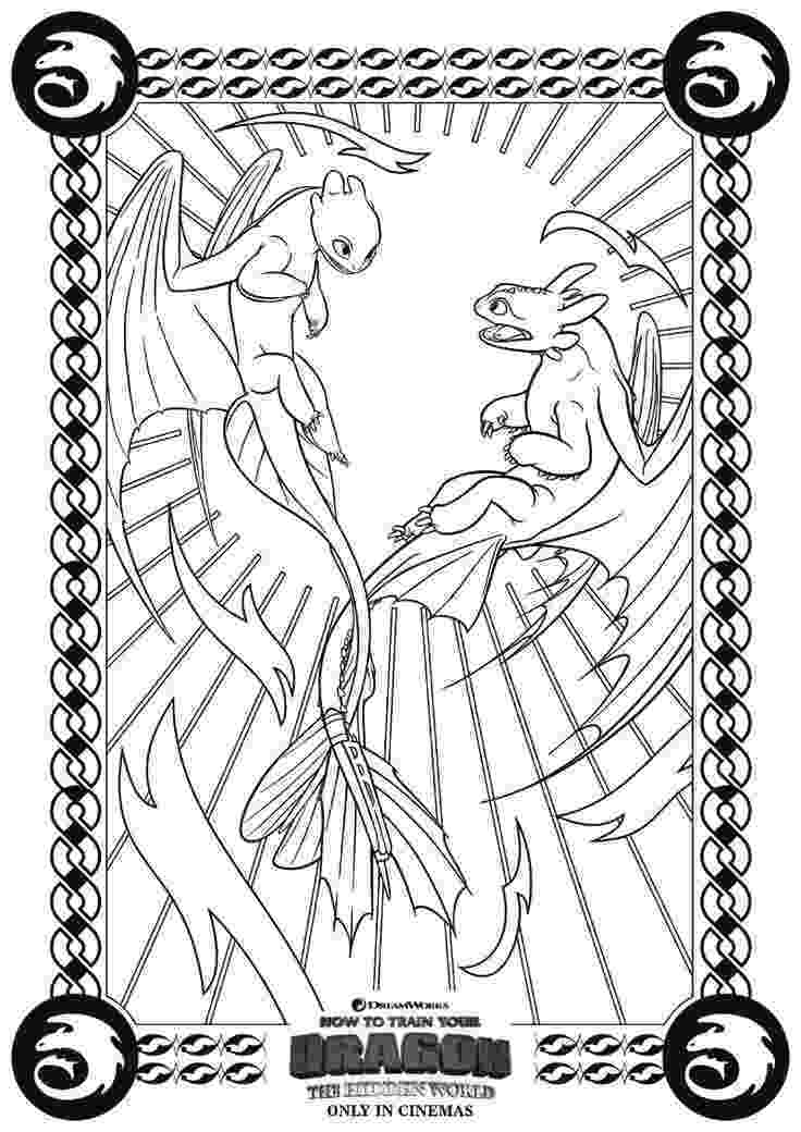 how to train your dragon colouring how to train your dragon coloring pages colouring dragon to how your train