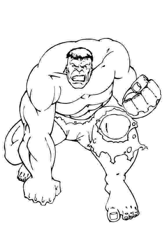 hulk coloring book hulk malvorlagen kostenlose druck druckbare cartoon coloring book hulk