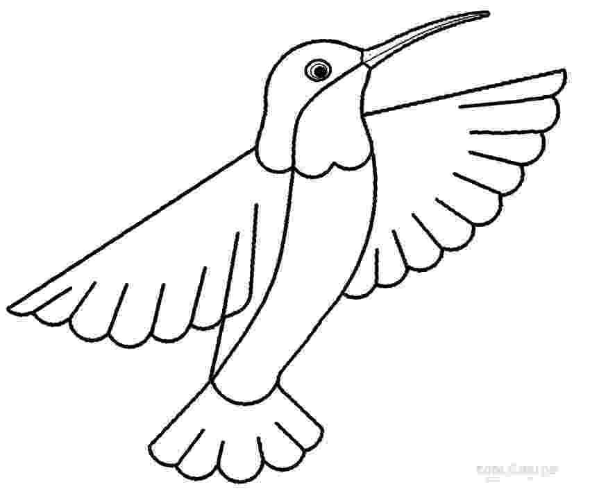 hummingbird coloring sheet printable hummingbird coloring pages for kids cool2bkids coloring sheet hummingbird