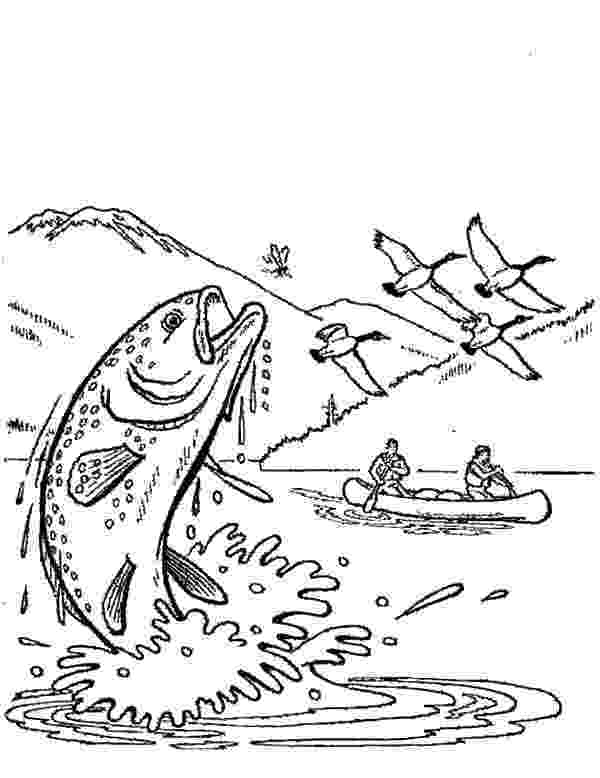 hunting coloring pictures hunting free coloring pages hunting coloring pictures
