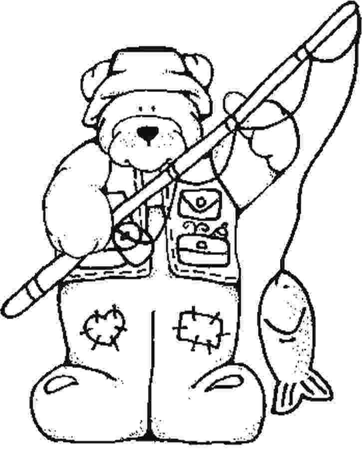 hunting coloring pictures printable hunting coloring pages for kids cool2bkids hunting pictures coloring 1 2