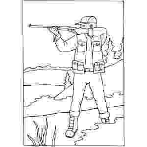 hunting coloring sheets aiming at deer hunting coloring pages coloring sky sheets coloring hunting