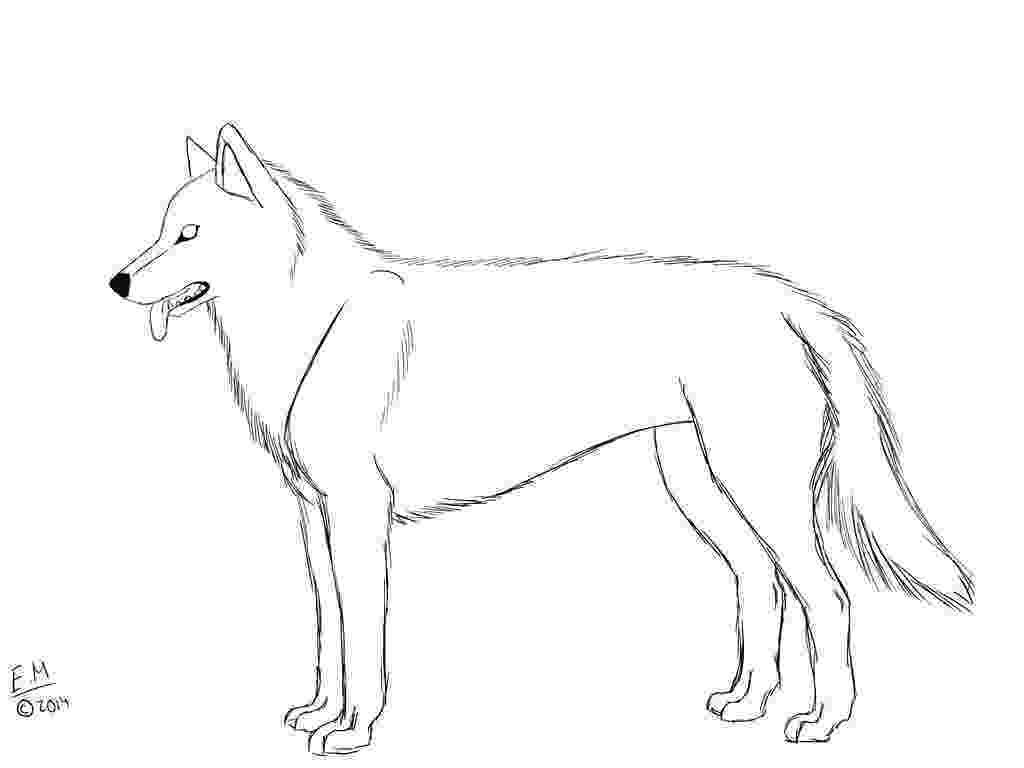 husky colouring pages funny husky coloring page free printable coloring pages colouring husky pages