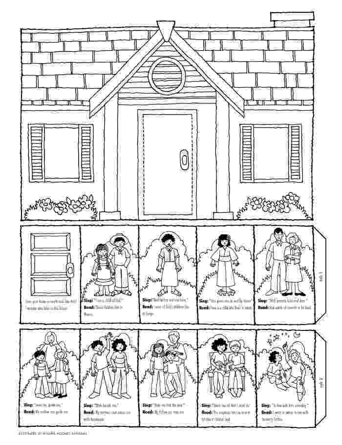 i am a child of god coloring page i am a child of god coloring page coloring home am child a page coloring of i god