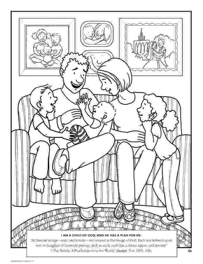 i am a child of god coloring page i am a child of god coloring page coloring home page am coloring i god a of child