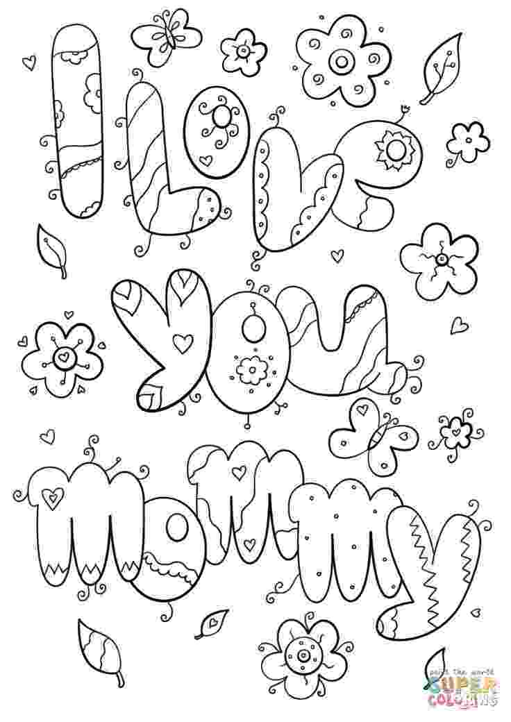 i love you coloring pictures i love you coloring pages coloring page be my valentine pictures love i you coloring