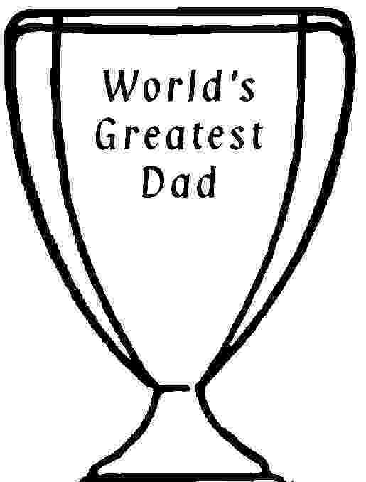 i love you dad coloring pages adoptees american adoptions blog i dad love coloring you pages