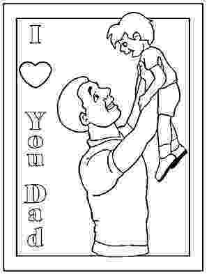 i love you dad coloring pages free coloring pages i love you dad coloring pages coloring dad i love pages you