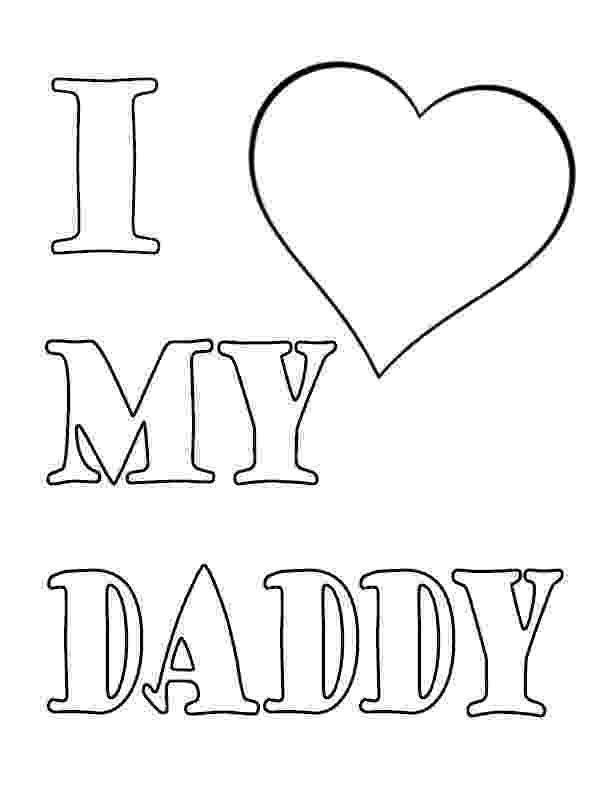 i love you dad coloring pages i love you dad coloring pages for kids desktop you i pages dad love coloring