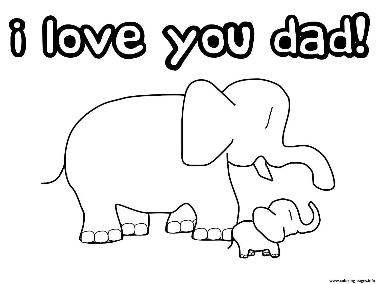 i love you dad coloring pages i love you dad coloring pages getcoloringpagescom love i coloring pages you dad