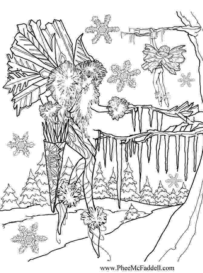 icicle coloring pages free ice cycle cliparts download free clip art free clip pages icicle coloring