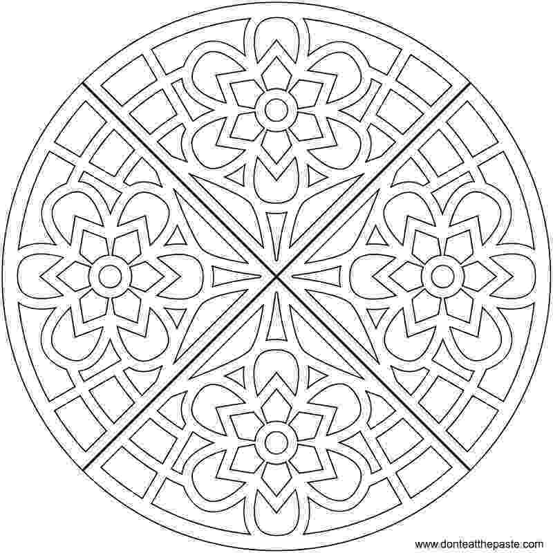 illusions coloring pages optical illusion 12 coloring page free printable illusions coloring pages