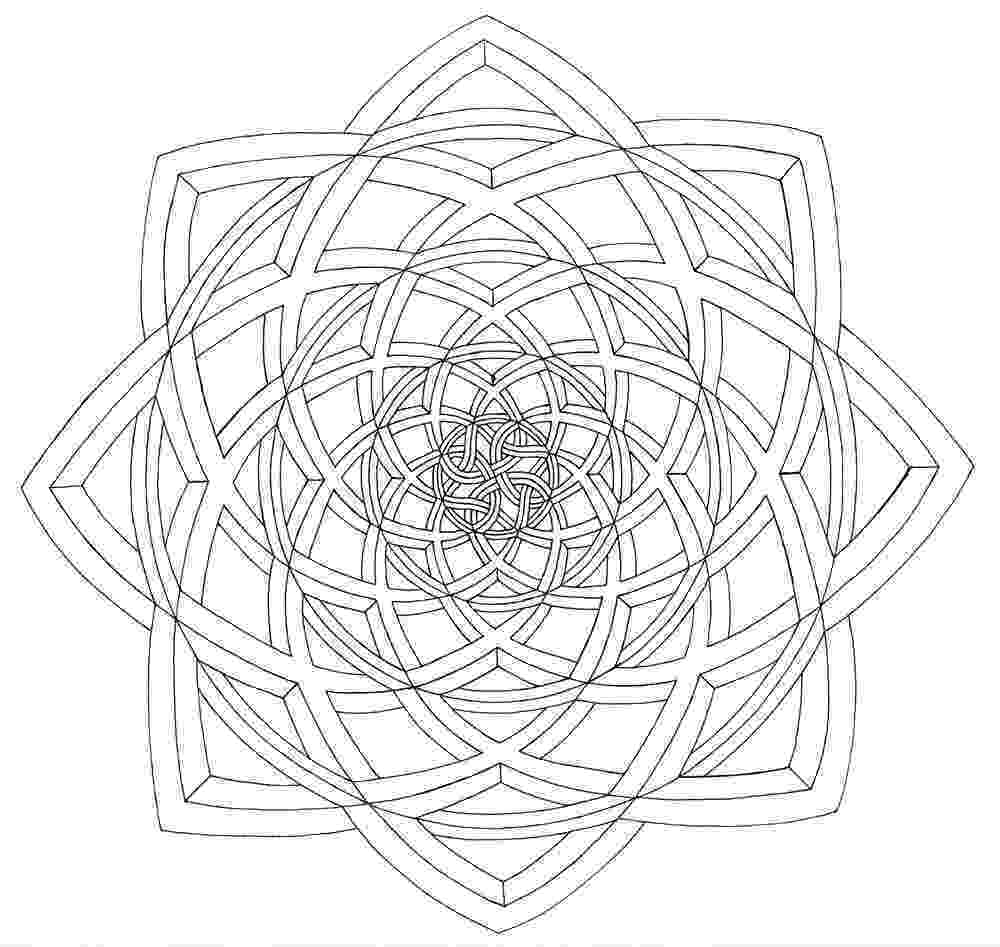 illusions coloring pages optical illusion 26 coloring page free printable coloring pages illusions