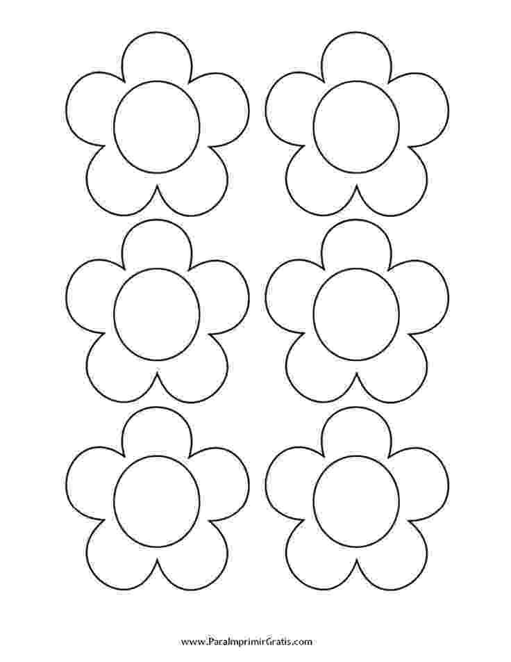 imagenes de margaritas para colorear flores para colorear y recortar az dibujos para colorear para margaritas imagenes colorear de
