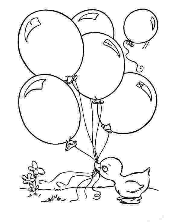 imagenes de payasos con globos para colorear coloriage un clown prend des ballons dans ses mains imagenes con colorear de globos para payasos