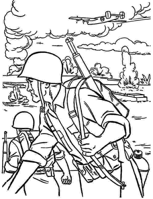 imagenes de soldados para dibujar civil war coloring pages 473060 coloring pages for free 2015 dibujar imagenes soldados para de