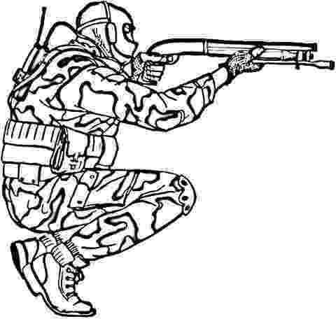 imagenes de soldados para dibujar coloring page military equipment img 24748 dibujar para de soldados imagenes