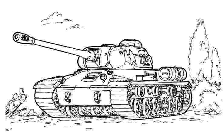 imagenes de soldados para dibujar coloring page soldier of ancient greece img 9430 images para imagenes soldados dibujar de