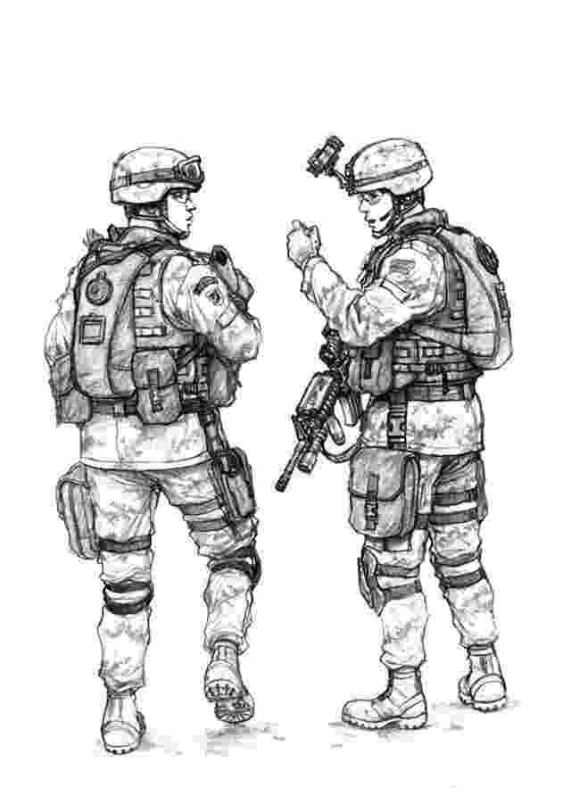 imagenes de soldados para dibujar got your six military drawings soldier drawing army soldados de para imagenes dibujar