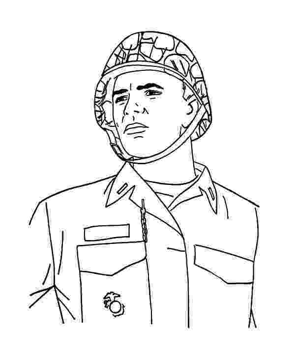 imagenes de soldados para dibujar military heavy artilery coloring pages color luna dibujar imagenes soldados para de