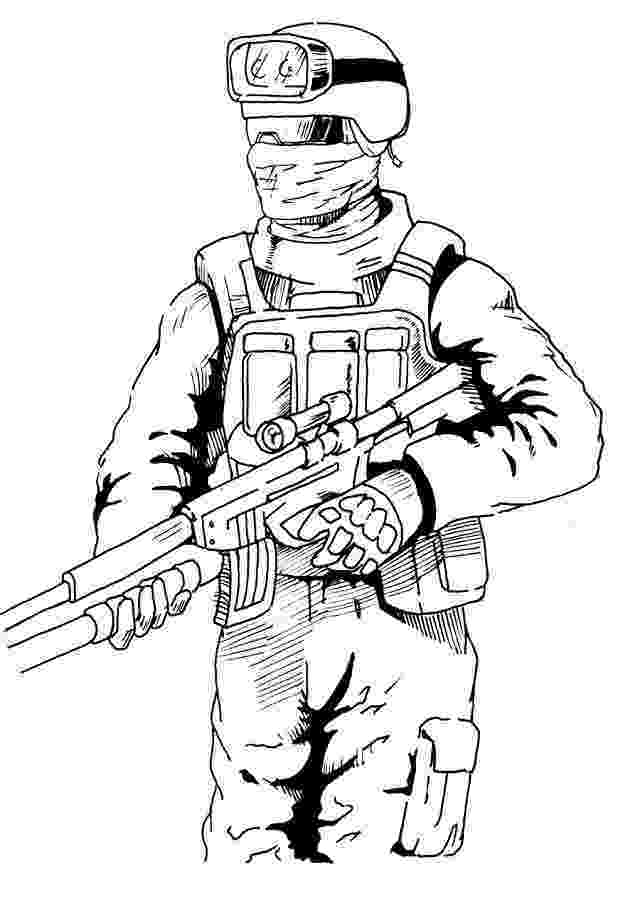 imagenes de soldados para dibujar pin by aushiamour racks on silverar16 military drawings soldados para dibujar imagenes de