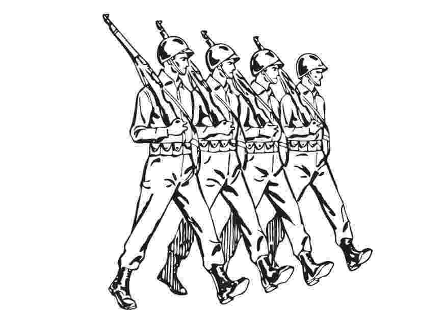 imagenes de soldados para dibujar roman soldier coloring page free printable coloring pages para de imagenes soldados dibujar