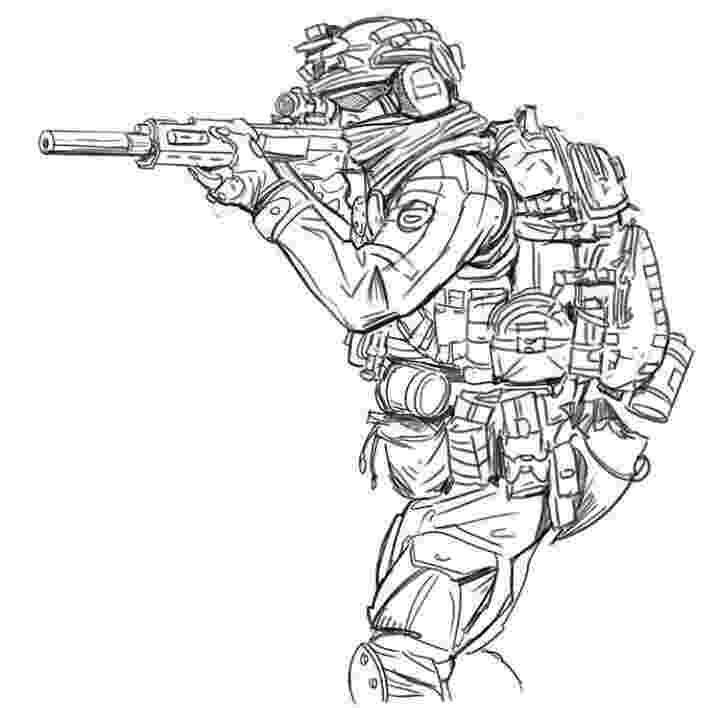 imagenes de soldados para dibujar soldado mexicano para colorear imagui imagenes de imagenes dibujar de para soldados