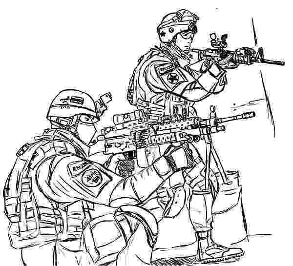 imagenes de soldados para dibujar the battletech reader november 2011 de soldados para imagenes dibujar