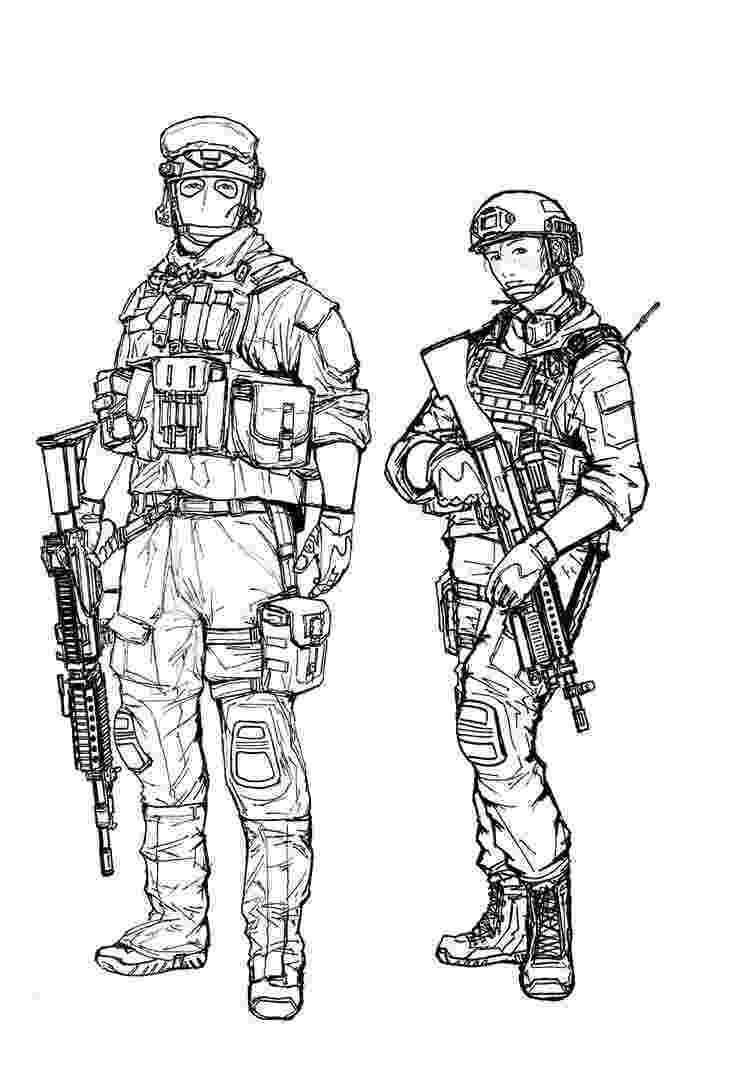imagenes de soldados para dibujar us soldiers in spanishamerican war coloring page free de para soldados dibujar imagenes