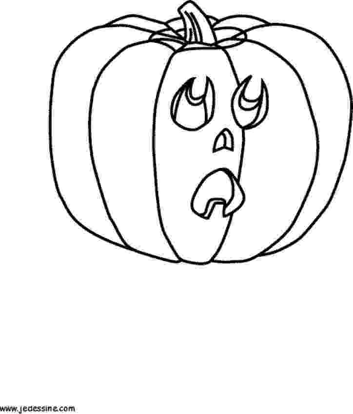 images of pumpkins to color 19 best halloween pumpkins coloring pages for kids of to pumpkins images color