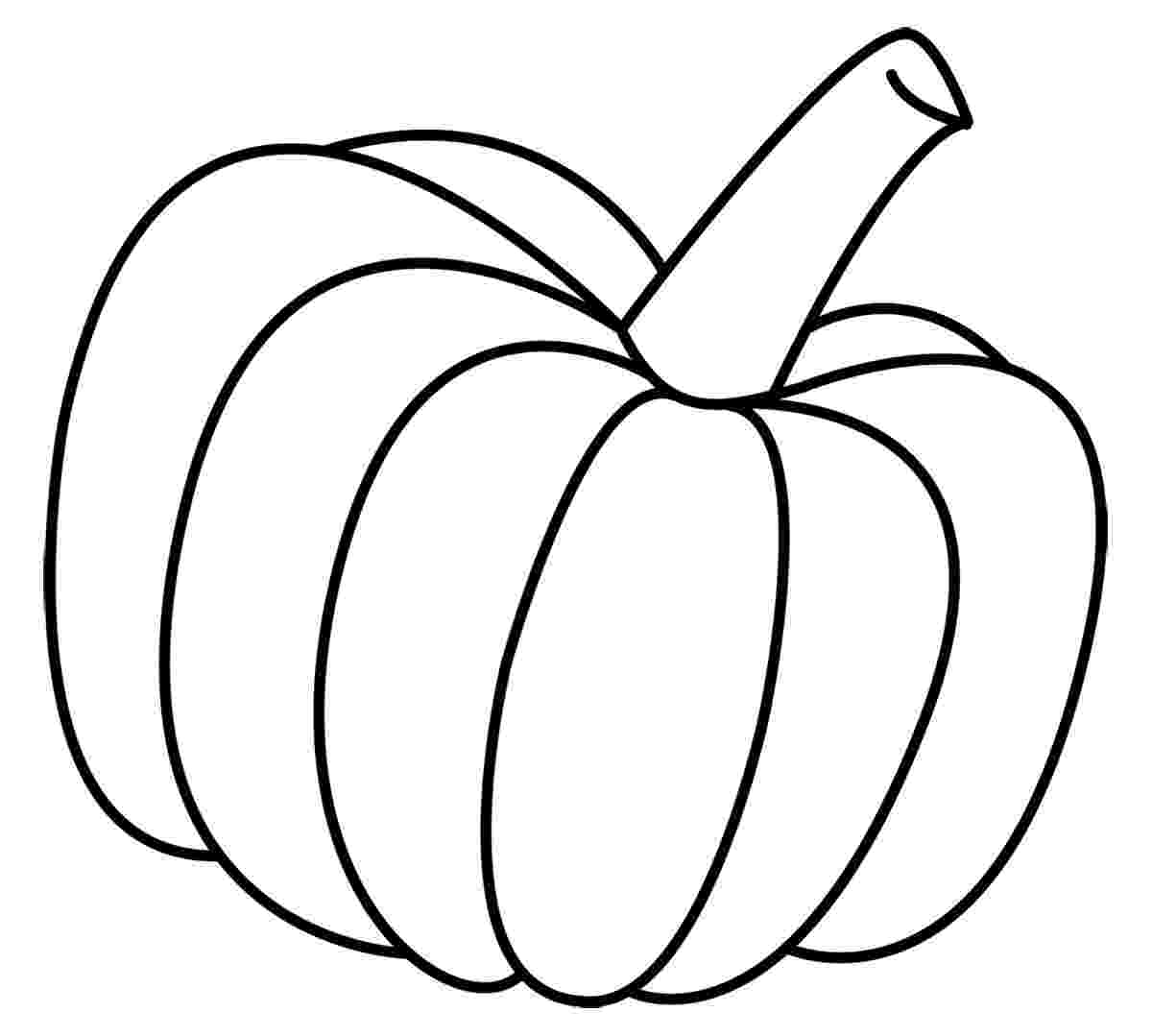 images of pumpkins to color free printable pumpkin coloring pages for kids color of pumpkins images to