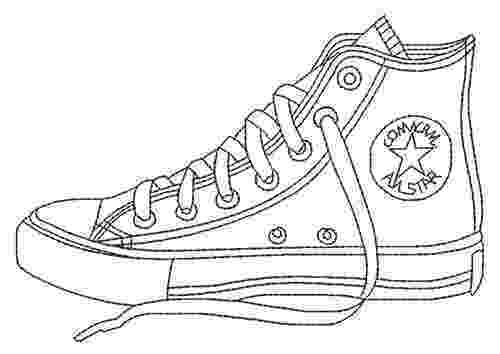 images of shoes to color basketball shoe coloring pages download and print for free color images of to shoes