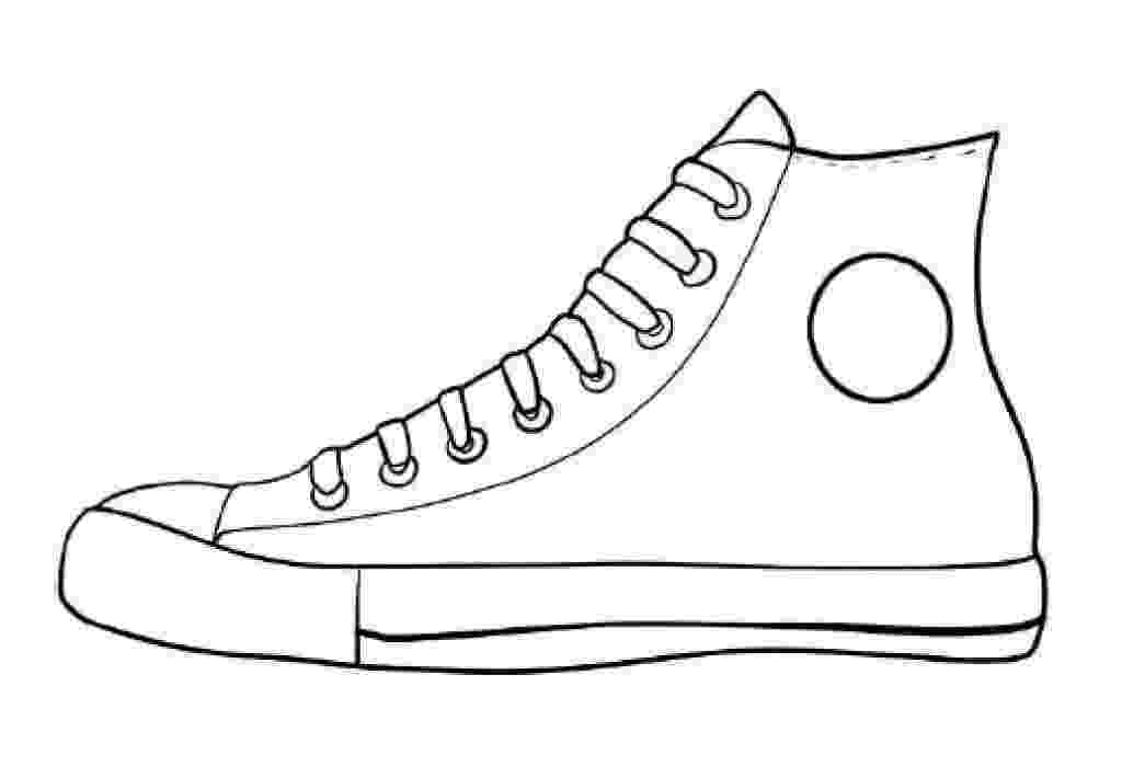 images of shoes to color basketball shoe coloring pages download and print for free images of to color shoes