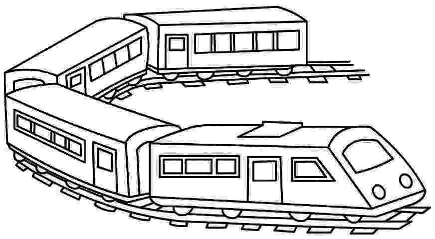 images of train for colouring 39 best train coloring sheets images on pinterest train train images of colouring for