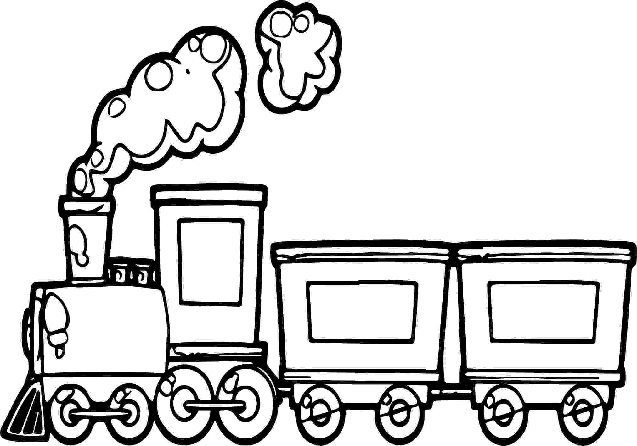 images of train for colouring free printable train coloring pages for kids cool2bkids for train colouring of images