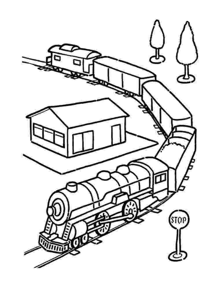 images of train for colouring train coloring pages download and print train coloring pages for images of train colouring